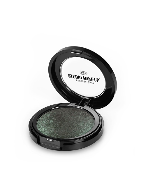 Tca Studio Make Up Eyeshadow Terra 13 Renkli